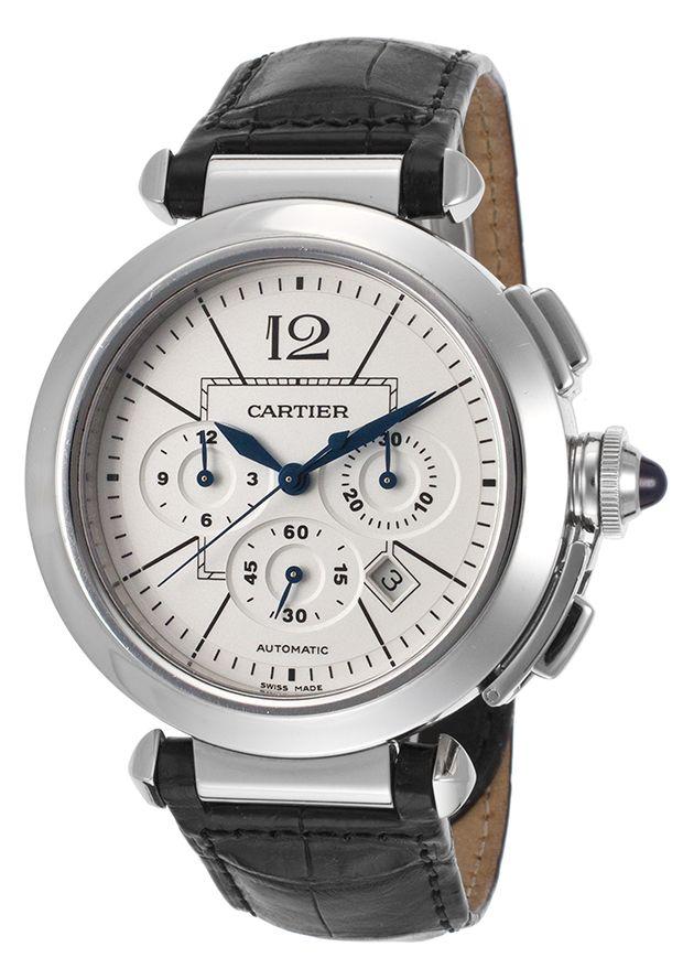 de05da75067 Cartier W3108555-PO Watches