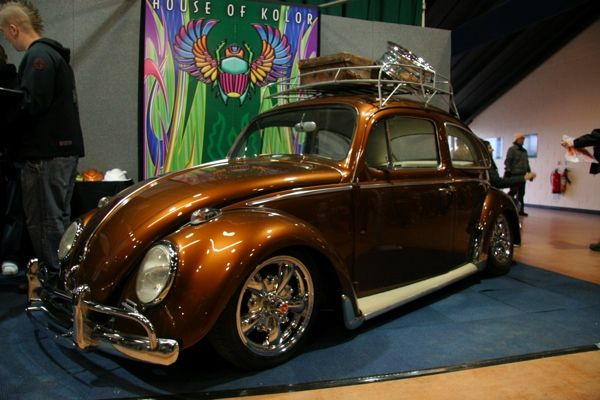 house  kolors metallic brown vw beetle air cooled vw cars antique cars vw beetles