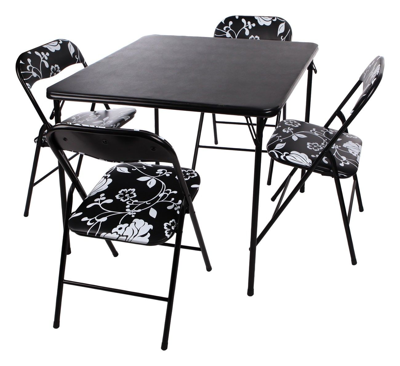 Meubles Fraser Furniture Jysk Thomas Folding Table Set Home Decor Dining Room Furniture
