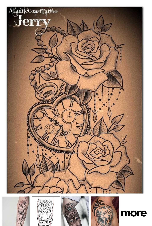 200 Best Tattoo Ideas Pintura En Tela Tela