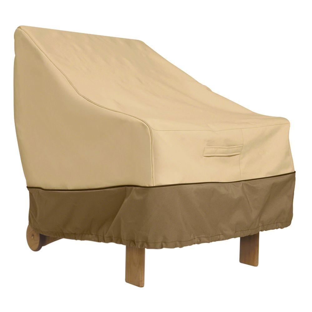 Home Depot Patio Furniture Cover