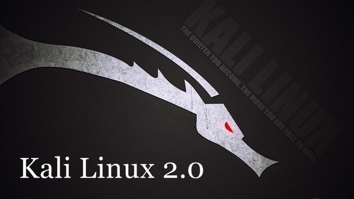 kali linux iso download 32 bit