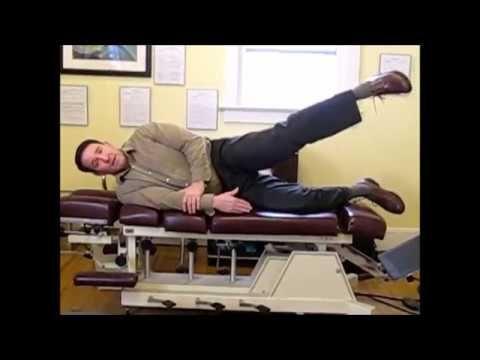 pin on chiropractic/la chiropratica