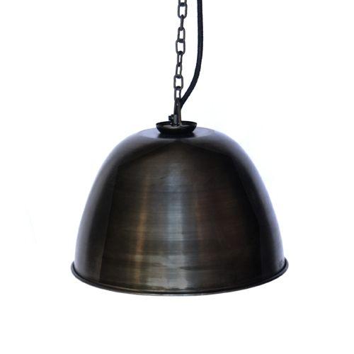 Good +Lampen+er+enkel+i+formen+og+henter+noe+inspirasjon+ifra+retro ,+og+fra+Den+industrielle+stilen.+Går+godt+til+stiler+som+industri,+retro  ... Ideas