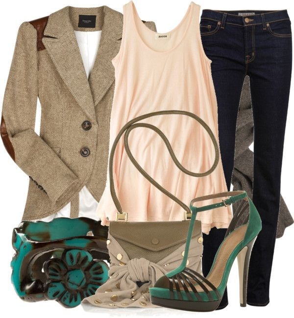 """I believe in struggle"" by leena on Polyvore"