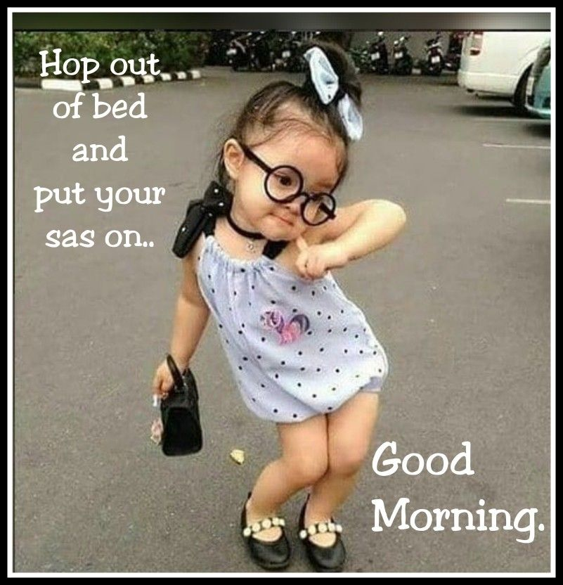 Good Morning Luv Brenda Lees Angel Finds Brenda Lee Rurka Registered Avon Canada Rep Www F Morning Quotes Funny Funny Good Morning Quotes Good Morning Funny