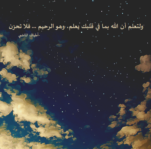 أطياف الماضي Photo Quotes Arabic Quotes Free Hit