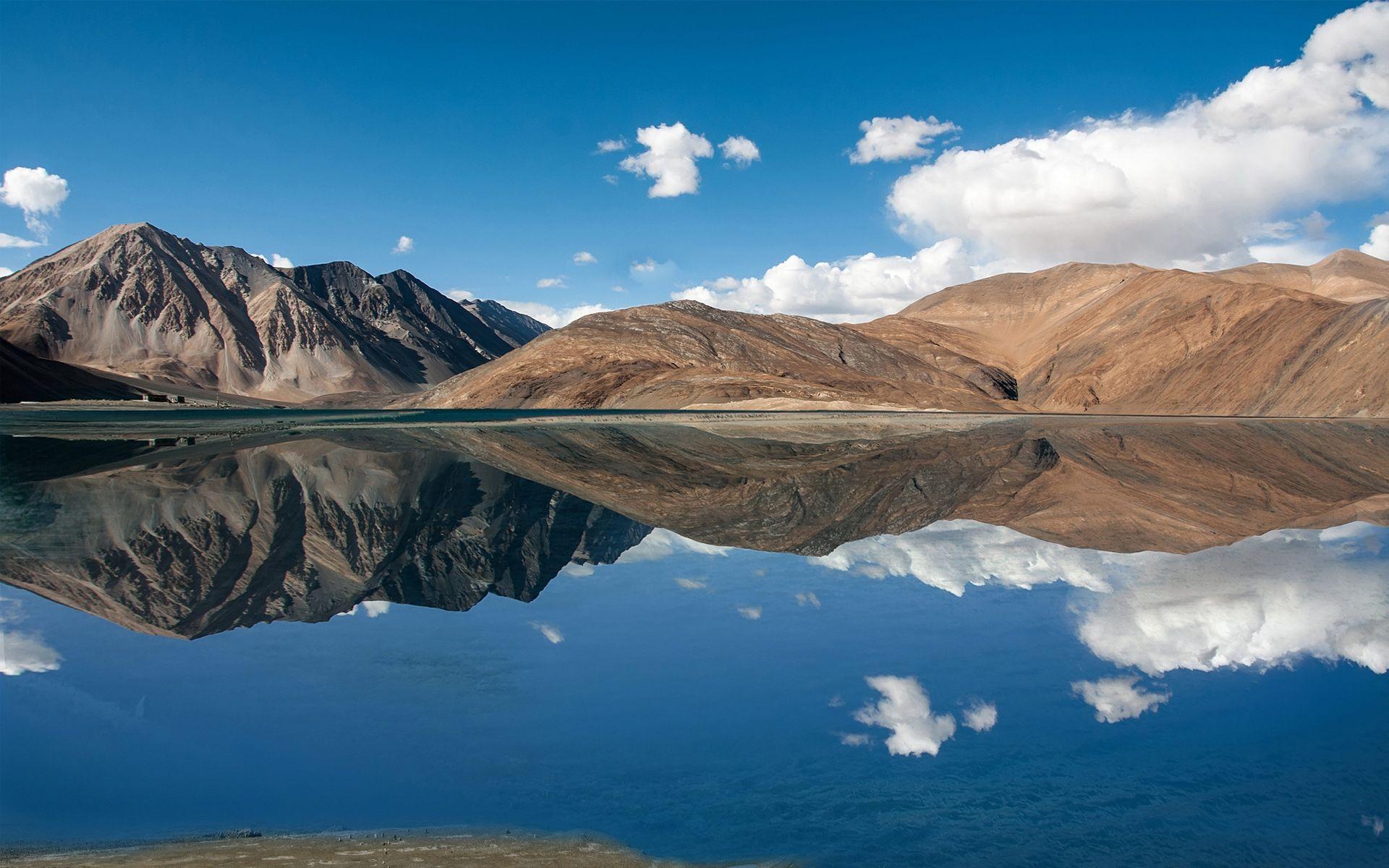 Ladakh Roads Google Search Places To Visit Trip Adventure Travel