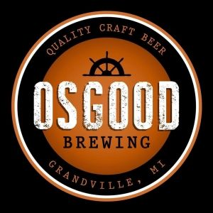 Information For Osgood Brewing Company In Grandville Michigan