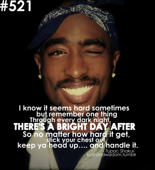 Happy Birthday Tupac =) | Tupac | Tupac quotes, 2pac quotes