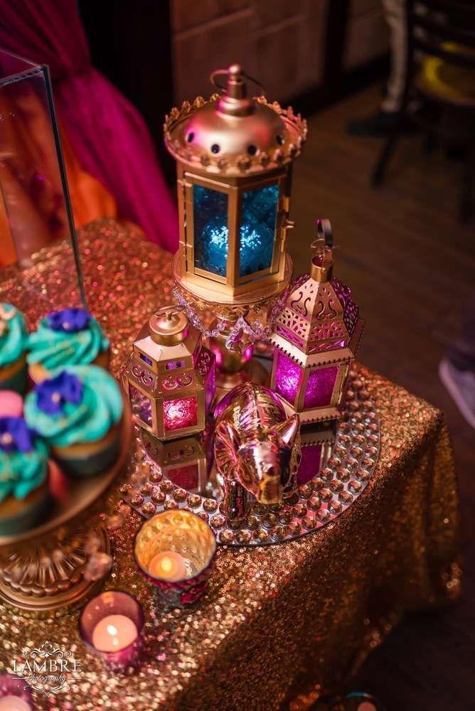 Moroccan Birthday Party Ideas   Pinterest   Ramadan, Moroccan and ...