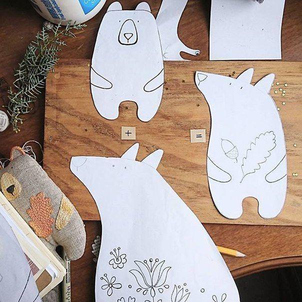 Creative dimension Toys For Kids Of All Ages Pinterest - design des projekts kinder zusammen