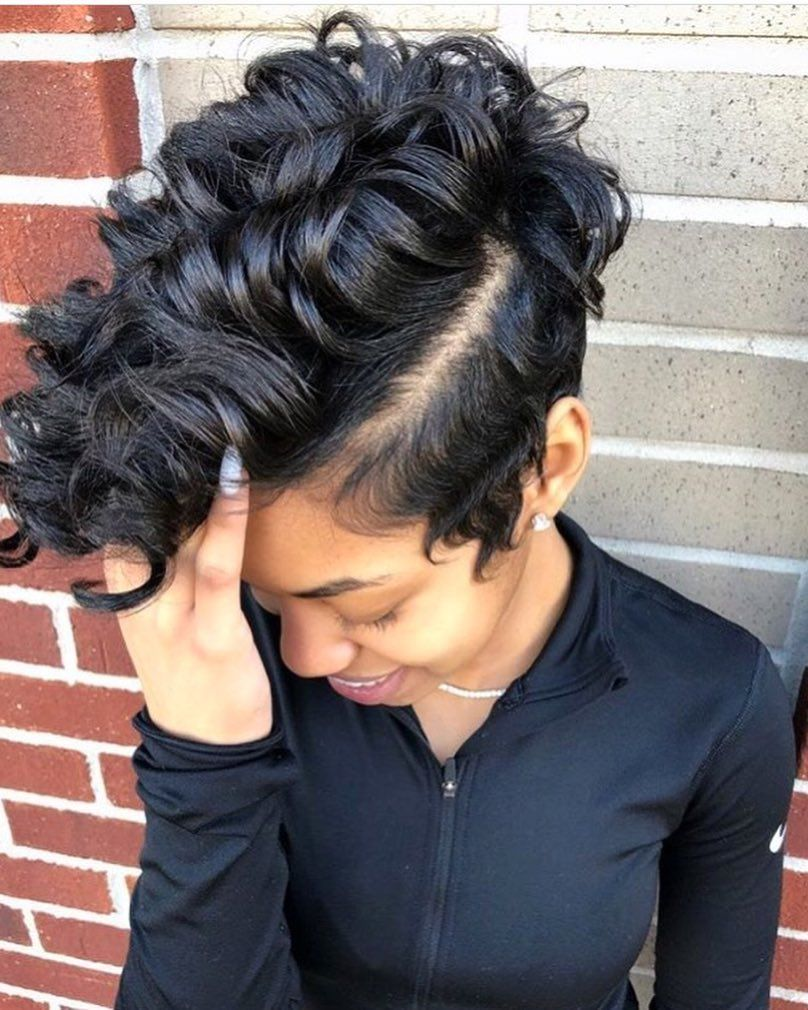 Pin On Curls Curly Hair