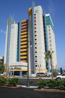 Atlantica Myrtle Beach Sc At Getaroom The Best Hotel Rates Guaranteed Save Money On Rooms