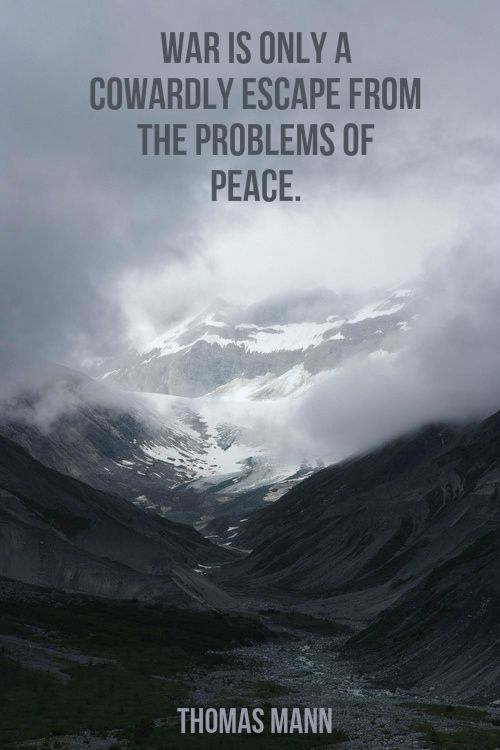 Famous Quotes About Peace Famous Quotes On Images Part 1  Peace Famous Quotes And Sharing .