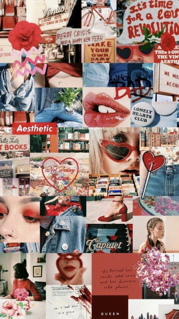 Pin von hailey hartmann auf life is good Collage