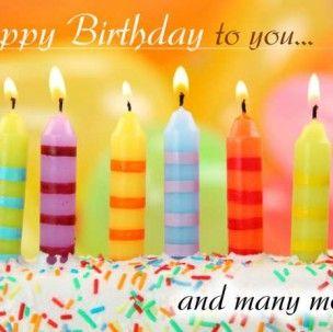 Funny Birthday Ecards Free On Hallmark 3 304x303