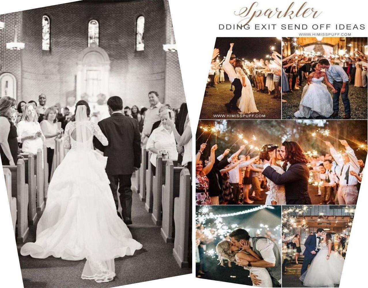 Famous Wedding Photographers Cool Wedding Photography Cool Wedding Pics Wedding Photos Wedding Pics Our Wedding Day