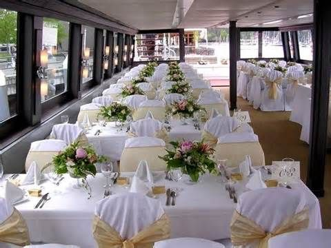 Default Website Page Cruise Ship Wedding Best Wedding Destinations Cruise Wedding