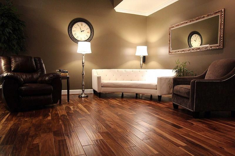 Solid vs Engineered Wood #CarpetsCleanersNearMe Carpets Cleaners