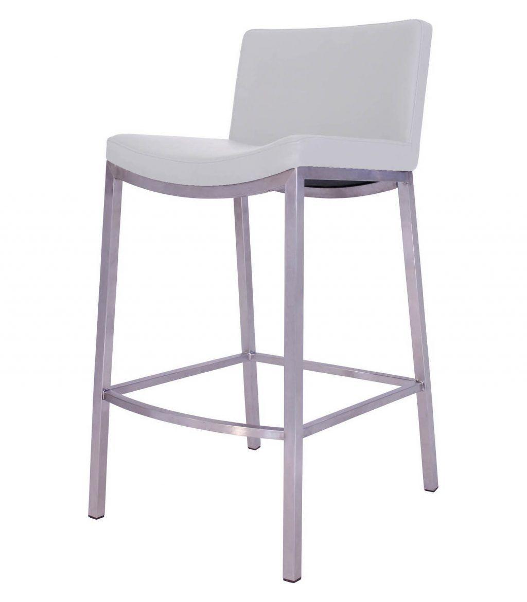 40 Atemberaubende Menards Barhockern Bilder Design Stühle