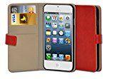 Ionic Designed Apple iPhone 6 wallet