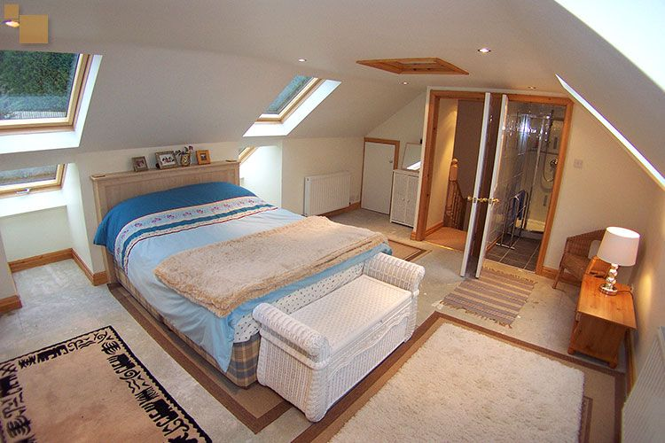 Master Bedroom Extension Ideas 25+ best attic conversion cost ideas on pinterest | loft