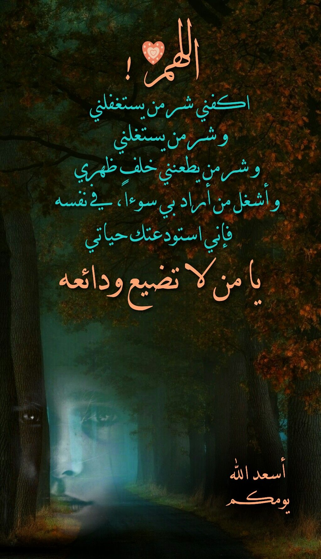 Pin By Ranya Anis On صباحيات و مسائيات Beautiful Morning Messages Morning Greeting Morning Messages
