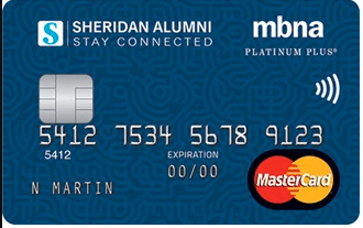 Pin By Great Offer For Everybody On Amazon Gift Card Online Login Sheridan College Rewards Credit Cards