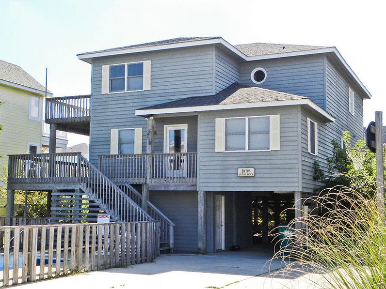 71 Q Outer Banks Vacation Rentals Outer Banks Vacation Rentals Outer Banks Rentals Outer Banks Vacation
