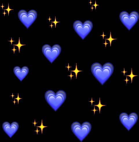 emoji Cute emoji wallpaper, Emoji wallpaper, Heart