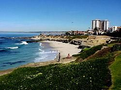 My Favorite Beach City To Visit I Absolutely Love It Here San Go