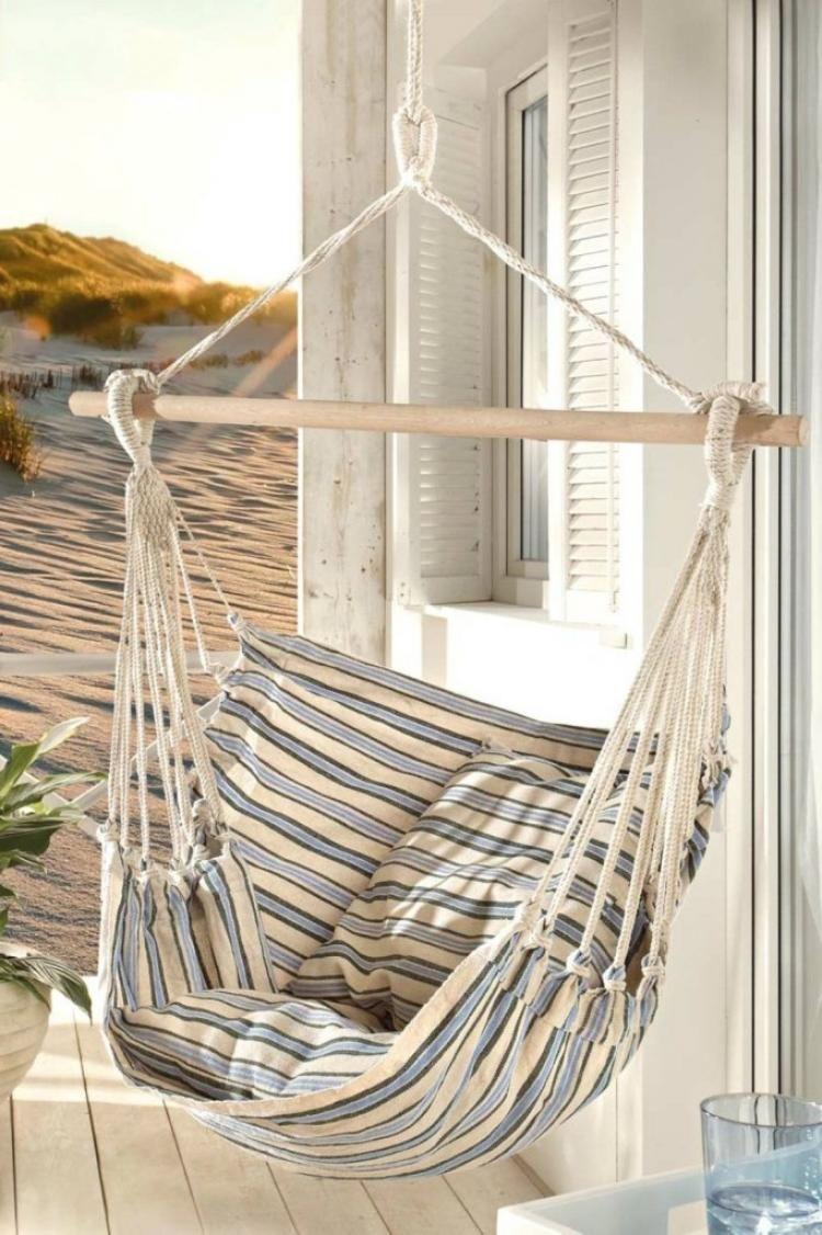 Best backyard hammock ideas for relaxation backyard