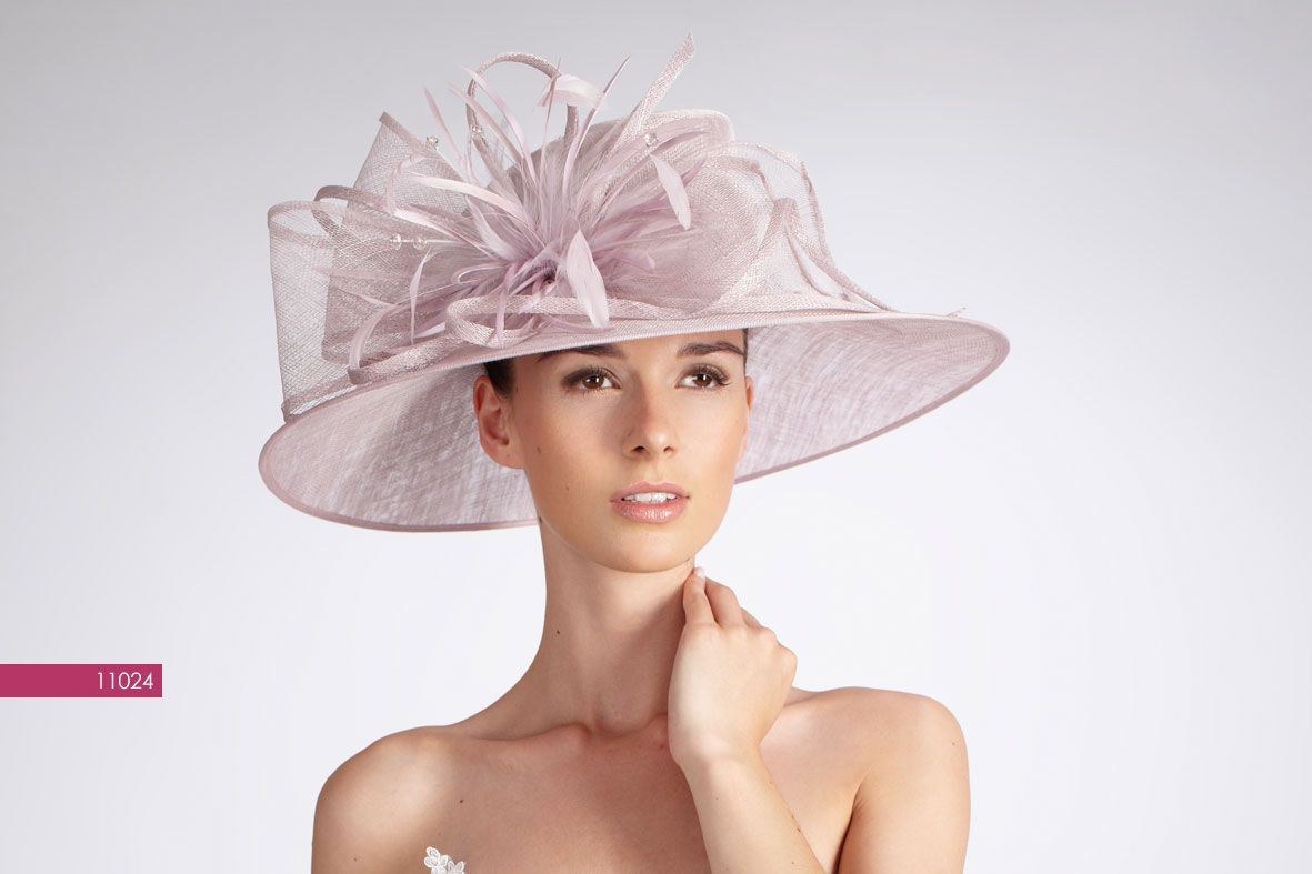 822fe7cbc4de0 Nigel Rayment Millinery - Women s Designer Millinery for Weddings  amp   Occasions UK Sinamay Hats