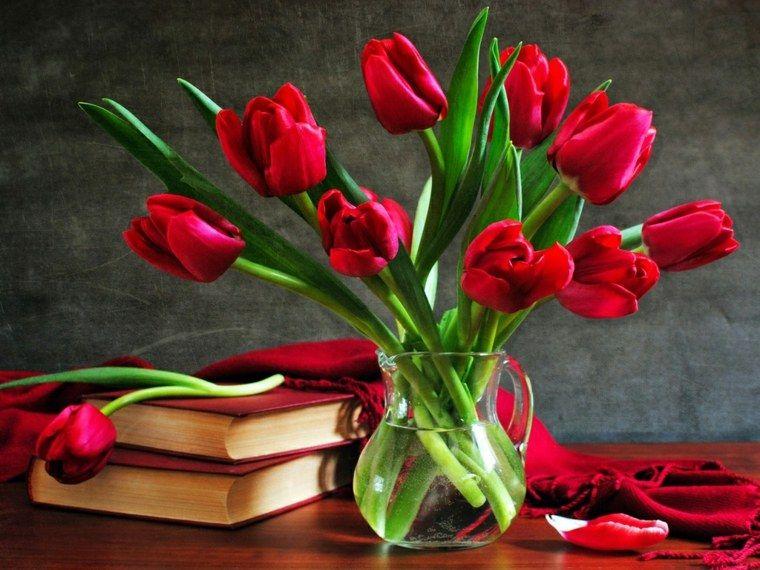 bouquet fleurs : un coup d'éclat à votre décoration intérieure