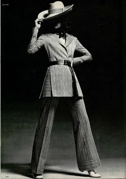 Модельеры одежды модельные агентства полтава