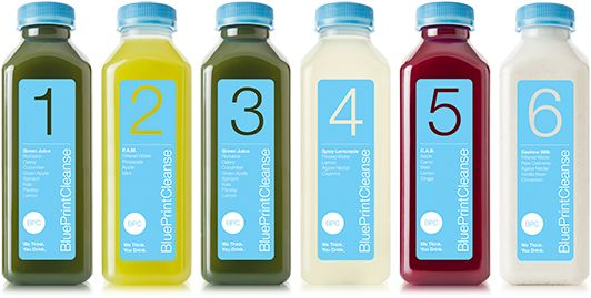 Just ordered my bpcleanse renovation for next week first cleanse just ordered my bpcleanse renovation for next week first cleanse ever three days malvernweather Gallery