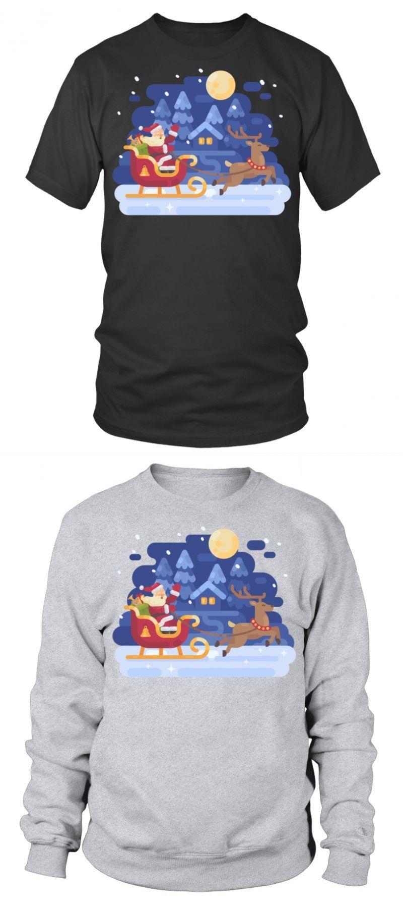 Easter T Shirt Designs 4502 Christmas Easter T Shirt Craft Ideas