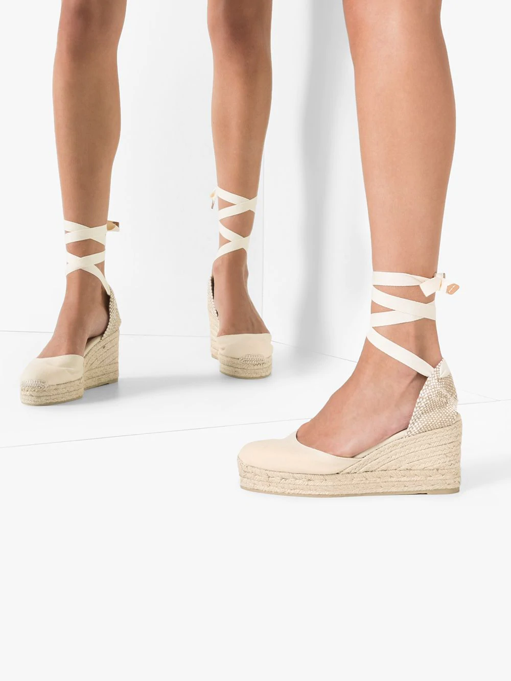 Pin by on shoes   Summer shoes, Shoes, Aesthetic shoes