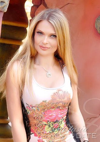 Opinion Russian girl gallery