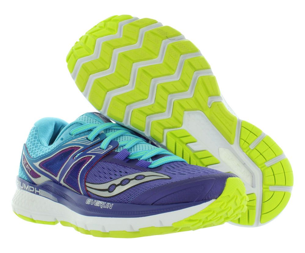 658054361d1aa Saucony Triumph Iso 3 Running Women s Shoes