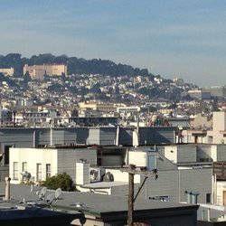 SF bay area men seeking men classifieds - craigslist   Men ...