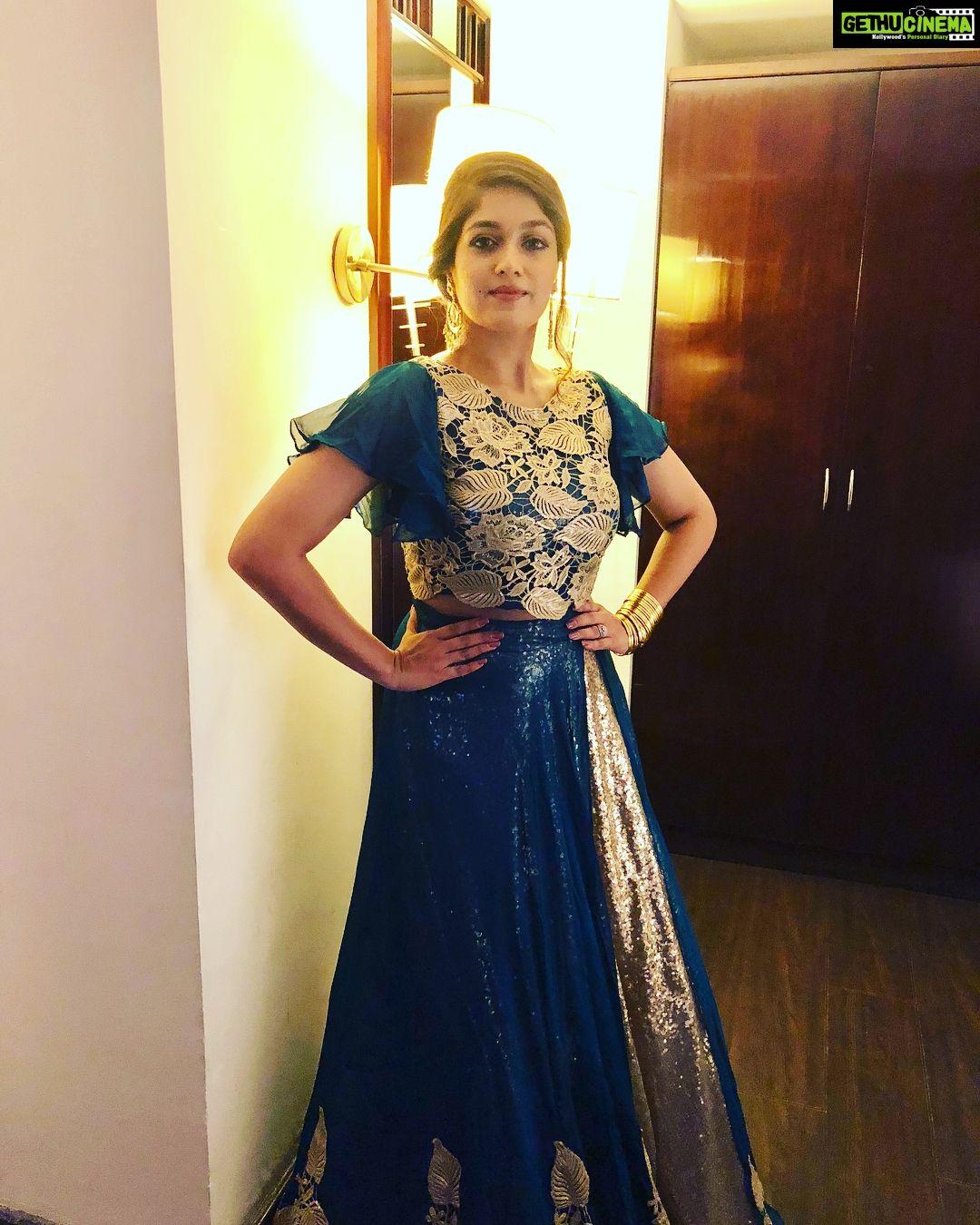 Actress Meghana Raj 2019 Pretty Latest Hd Stills Gethu Cinema Hd Wallpapers For Mobile Stylish Actresses Mobile Wallpaper