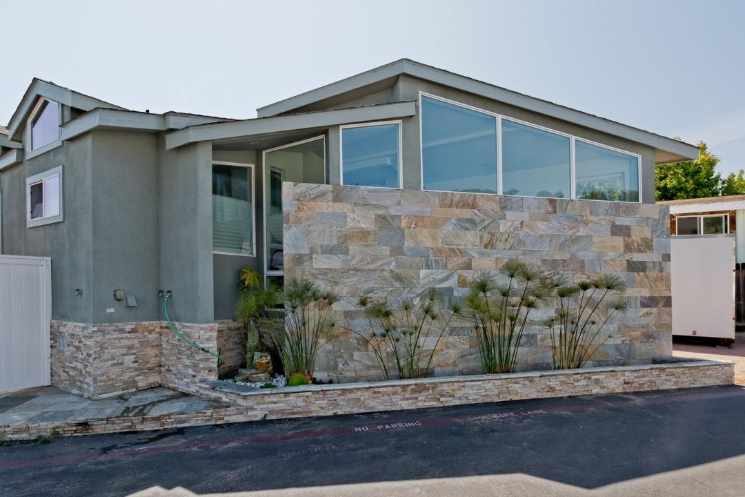Tremendous 28128 Pacific Coast Highway 257 Malibu Ca 90265 The Home Interior And Landscaping Spoatsignezvosmurscom