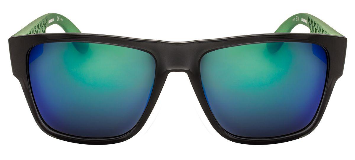 Tipos De Rosto, Óculos Masculino, Preto, Oakley, Lacoste, Corrida, Verde 5ad3d811fe