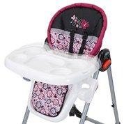 Burlington Coat Factory High Chairs Recliner Glider Chair Trend Scarlett 325421240 Feeding Baby