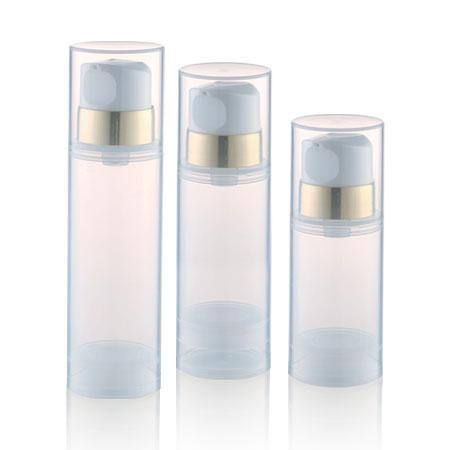 JAPP Airless Bottles