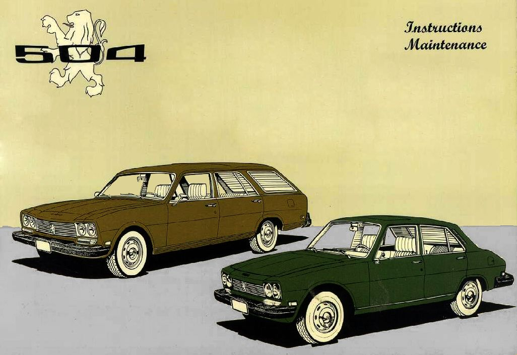 {title} (con imágenes) Peugeot, Autos, Autos antiguos
