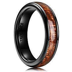 Ceramic Wedding Rings Pros And Cons 2020 Updated A Fashion Blog In 2020 Ceramic Wedding Ring Wedding Rings Wedding Ring Bands