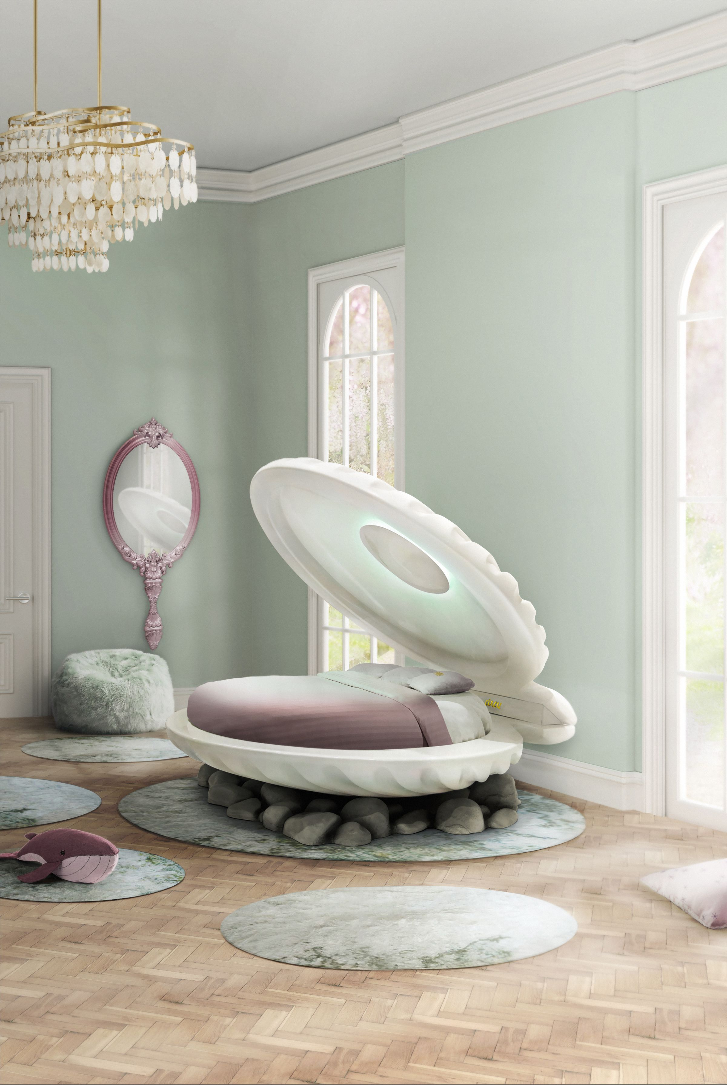 dream rooms furniture. All Products Dream Rooms Furniture